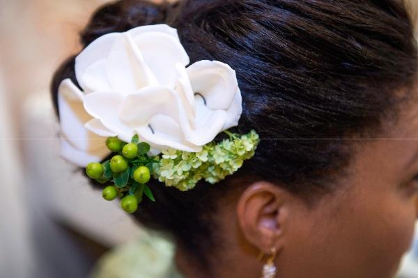 Kalamakeup bridal work for Angel 9