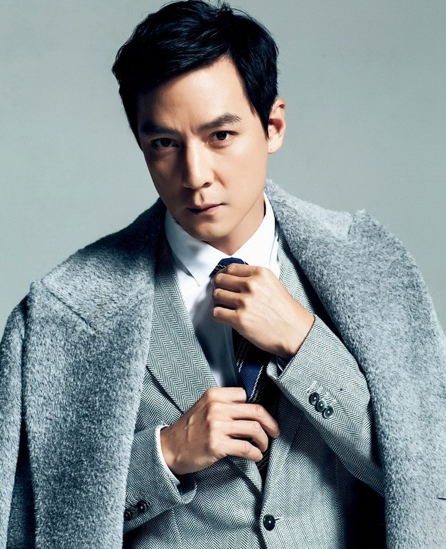 Kalamakeup Make Up Amp Hair Styling Artist Hong Kong Kalamakeup For Daniel Wu 1 Kalamakeup