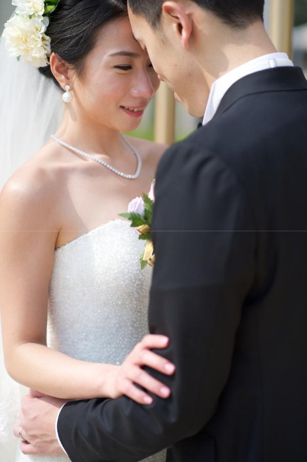 Kalamakeup bridal Esther 4