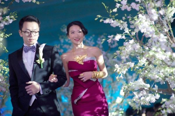 Kalamakeup bridal Esther 9