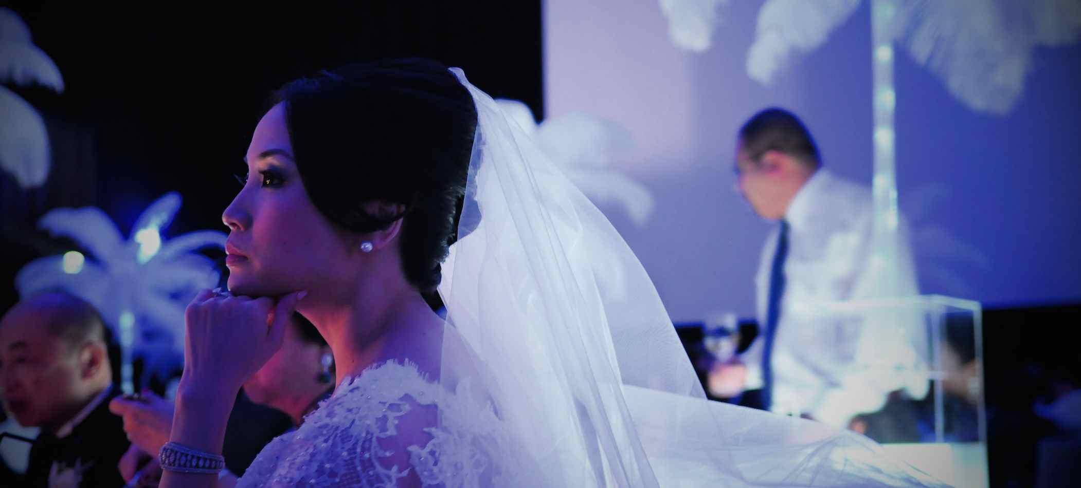 Kalamakeup bridal image – Faye 10